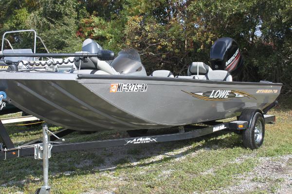 Boats For Sale In Waveland Mississippi