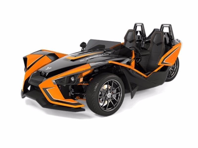 polaris slingshot reverse trike motorcycles for sale. Black Bedroom Furniture Sets. Home Design Ideas