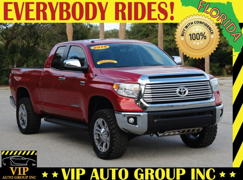 toyota tundra limited cars for sale. Black Bedroom Furniture Sets. Home Design Ideas