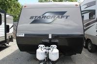 2017 Starcraft AR-ONE MAXX 20BH LE