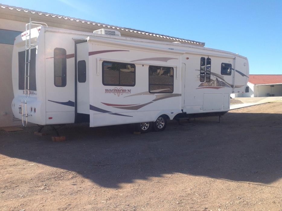 Heartland Rvs For Sale In Lake Havasu City Arizona