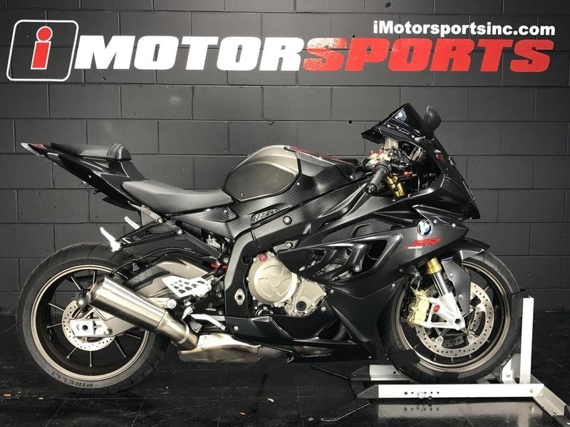 bmw s1000rr motorcycles for sale in elmhurst illinois. Black Bedroom Furniture Sets. Home Design Ideas