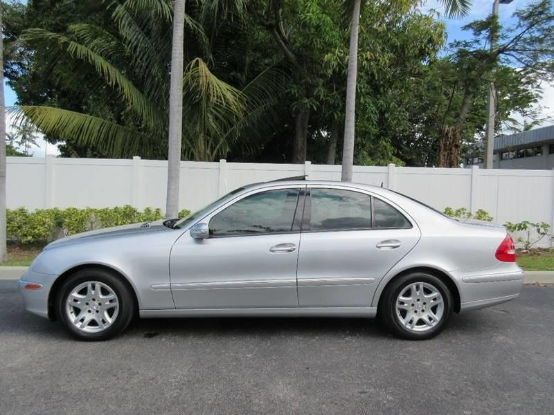 2003 mercedes benz e320 cars for sale for 2003 mercedes benz e320 for sale