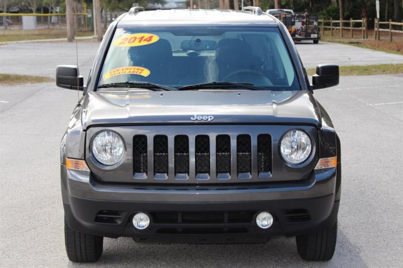 jeep patriot cars for sale. Black Bedroom Furniture Sets. Home Design Ideas