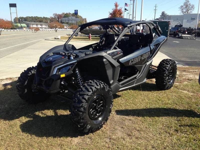 can am maverick x3 x rs turbo r motorcycles for sale in illinois. Black Bedroom Furniture Sets. Home Design Ideas