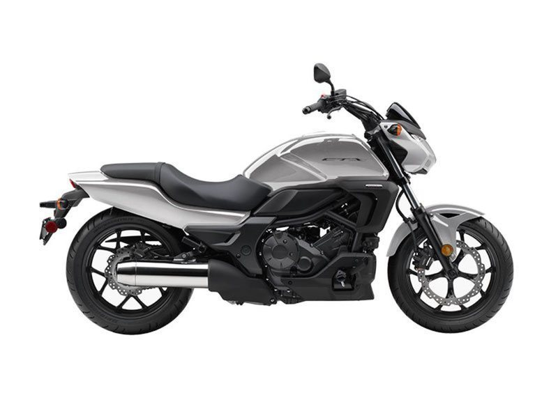 honda ctx700 motorcycles for sale in marysville ohio. Black Bedroom Furniture Sets. Home Design Ideas