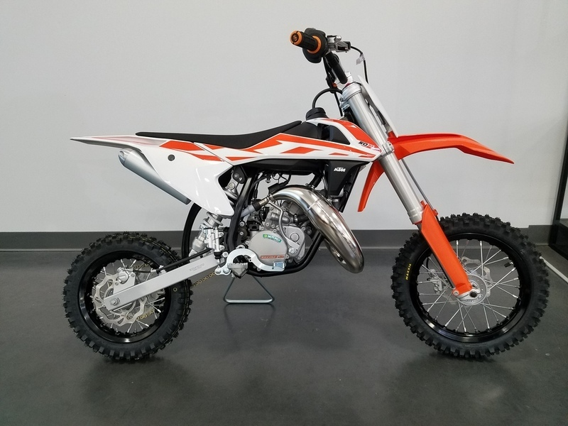 ktm 50 sx motorcycles for sale in arizona. Black Bedroom Furniture Sets. Home Design Ideas