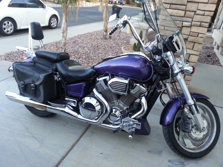 2004 honda vtx1800 motorcycles for sale. Black Bedroom Furniture Sets. Home Design Ideas
