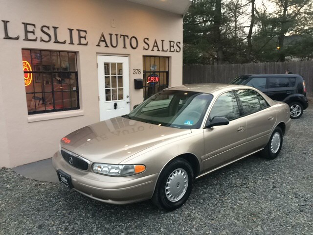 buick century cars for sale rh smartmotorguide com 1999 Buick Regal GS Supercharged 1999 Buick Century Limited