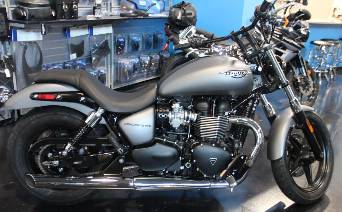 speedmaster triumph dulles motorcycles virginia accessories