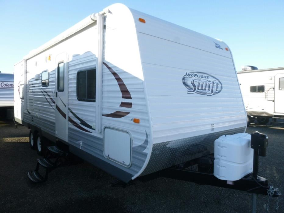 Jayco Rvs For Sale In Salem Oregon