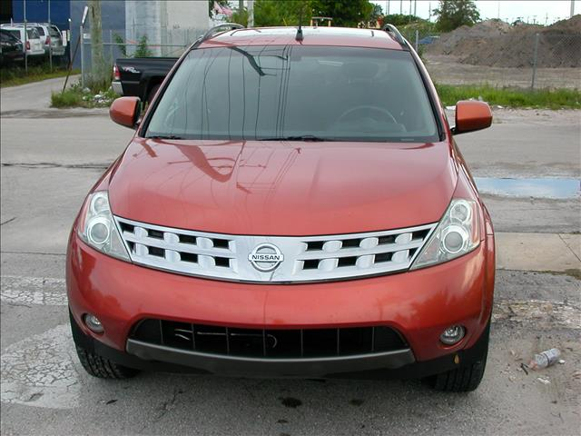nissan murano cars for sale. Black Bedroom Furniture Sets. Home Design Ideas