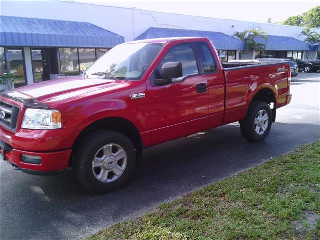 Ford cars for sale in fort lauderdale florida for 2005 ford f150 motor for sale