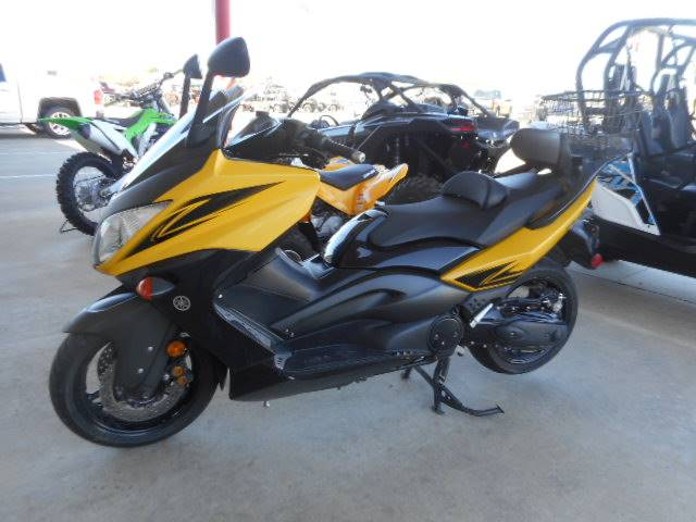 yamaha tmax motorcycles for sale in oklahoma. Black Bedroom Furniture Sets. Home Design Ideas