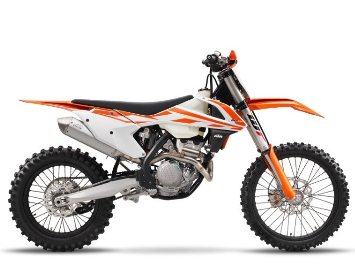 ktm 250xc f motorcycles for sale in oklahoma. Black Bedroom Furniture Sets. Home Design Ideas