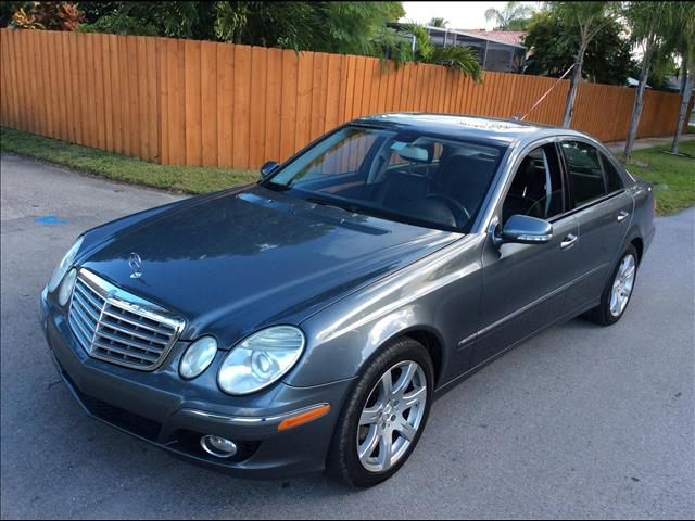 Mercedes benz cars for sale in hollywood florida for Mercedes benz hollywood fl
