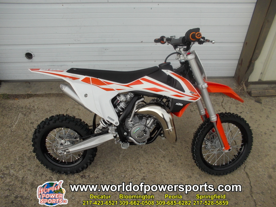 ktm 65 sx 65 sx motorcycles for sale
