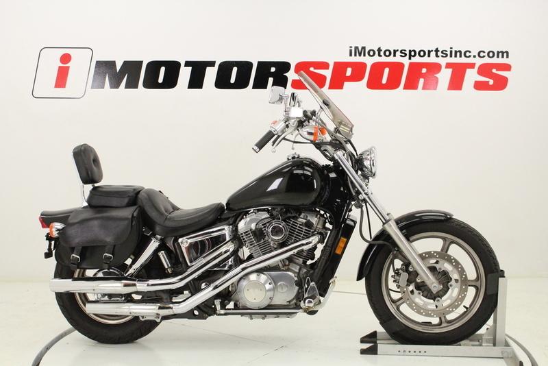 1999 honda shadow 1100 motorcycles for sale. Black Bedroom Furniture Sets. Home Design Ideas