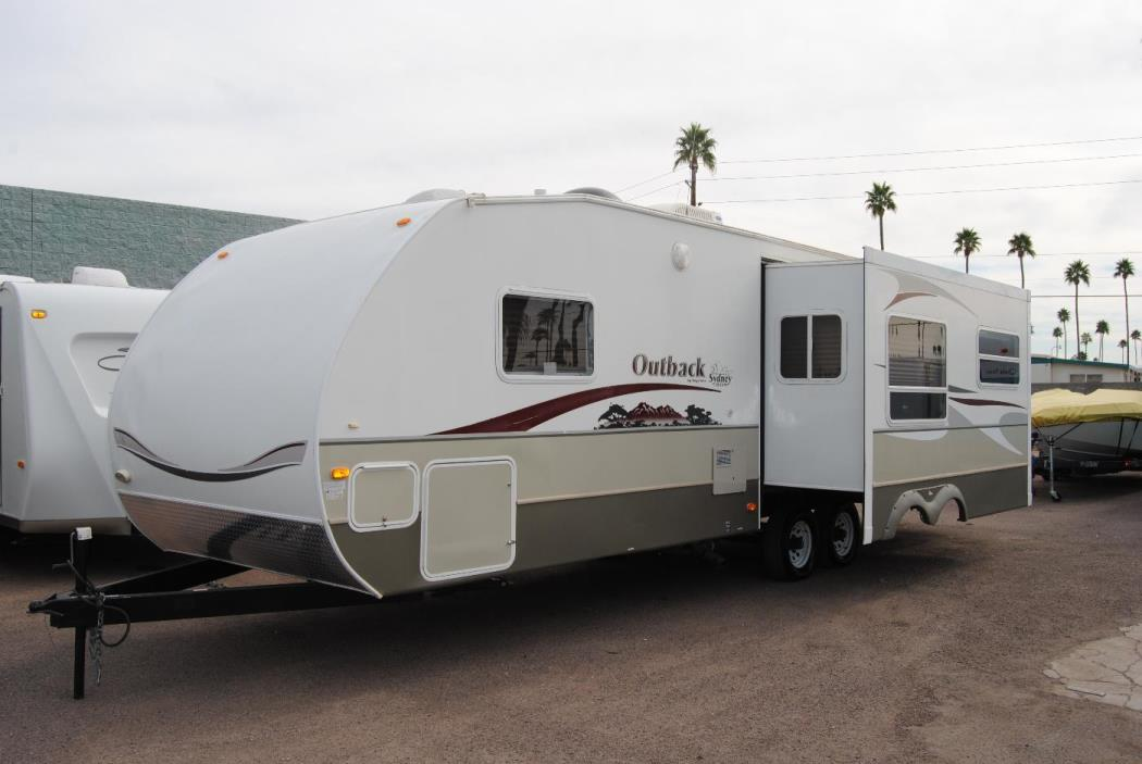 keystone outback rvs for sale in arizona