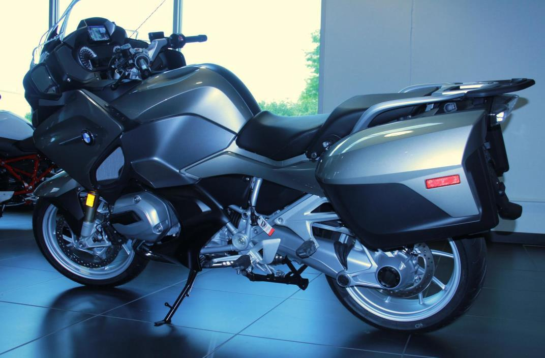 bmw r1200rt motorcycles dulles virginia accessories