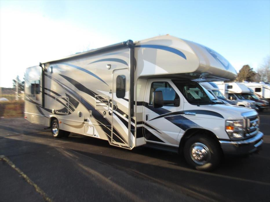 Thor motor coach outlaw 29h rvs for sale in virginia for Thor motor coach outlaw for sale