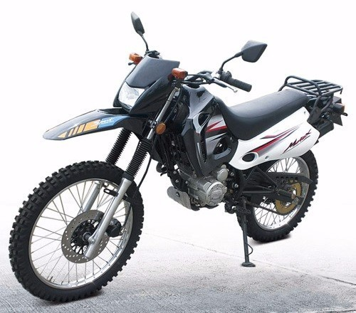 Ktm Motorcycles For Sale Fresno Ca >> Enduro 90 Cc Vehicles For Sale