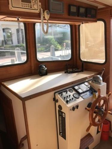Nordic Tugs 32 Boats for sale