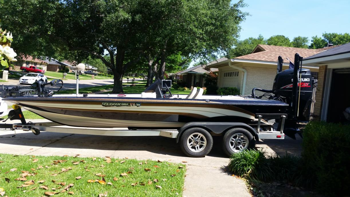 Pro Gator Boats For Sale Power Boat Installation Fishing Hunting Kayak Marine Led 210 2012 Extreme
