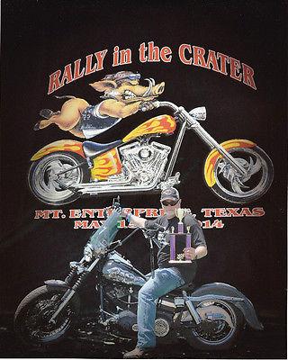 Harley-Davidson : Other 1971 shovelhead harley davidson