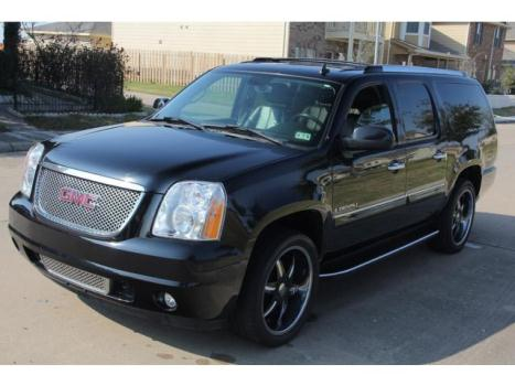 motors awd haims yukon detail at gmc denali hollywood used xl