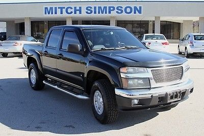 98 gmc z71 cars for sale for Mitch simpson motors cleveland ga