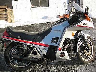 HONDA CX 500 TC TURBO 1982-83 FULL REAR CALIPER KIT 500 CC