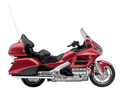 Honda : Gold Wing NEW 2014 HONDA GOLDWING GL1800 ABS NAVIGATION LEVEL 3 SALE!  OUT THE DOOR PRICE!