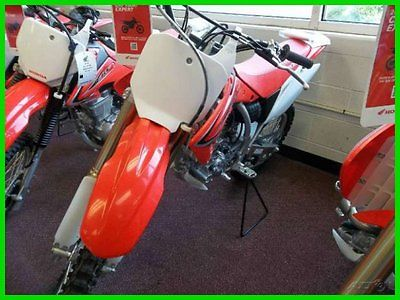 Honda : CRF 2014 14 new honda crf 150 r crf 150 crf 150 r crf 150 new dirt bike otd price