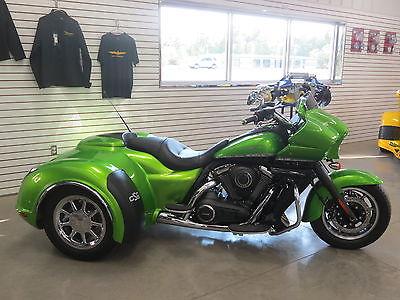 Kawasaki Vaquero For Sale In Ohio