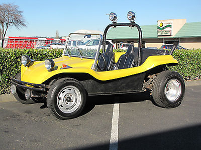 4 seat dune buggy cars for sale rh smartmotorguide com