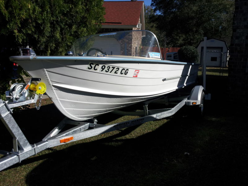 Boats for sale in goose creek south carolina for Fishing kayaks for sale near me