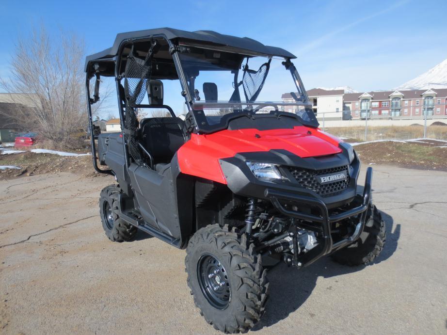 Utility Vehicles for sale in Orem, Utah