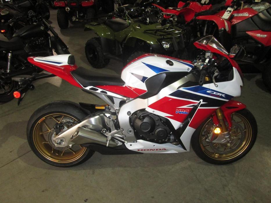Sport Bikes for sale in Bartlesville, Oklahoma
