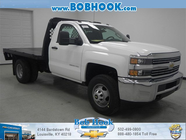 chevrolet silverado 3500 cars for sale in louisville kentucky. Black Bedroom Furniture Sets. Home Design Ideas
