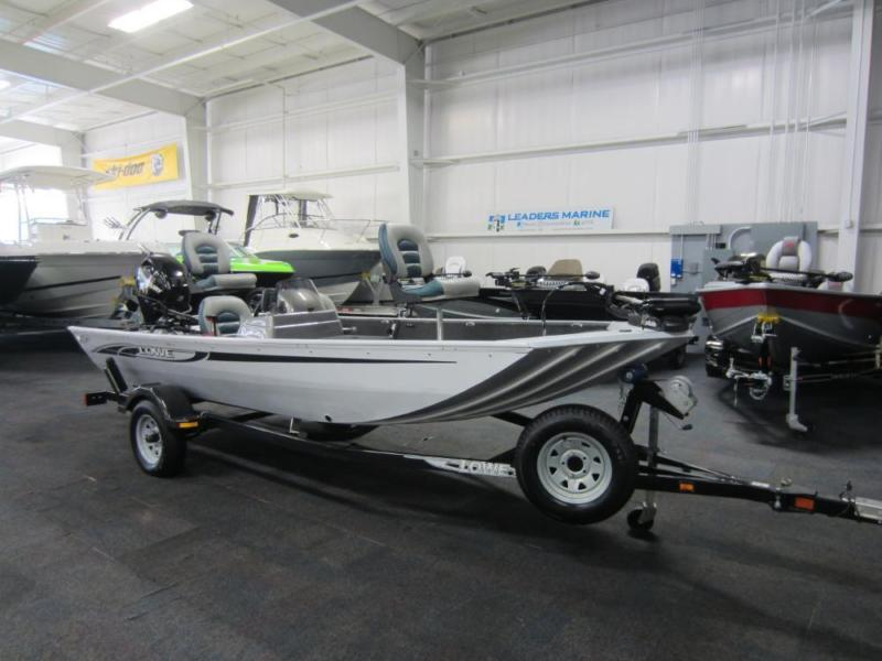 2012 lowe stryker boats for sale. Black Bedroom Furniture Sets. Home Design Ideas