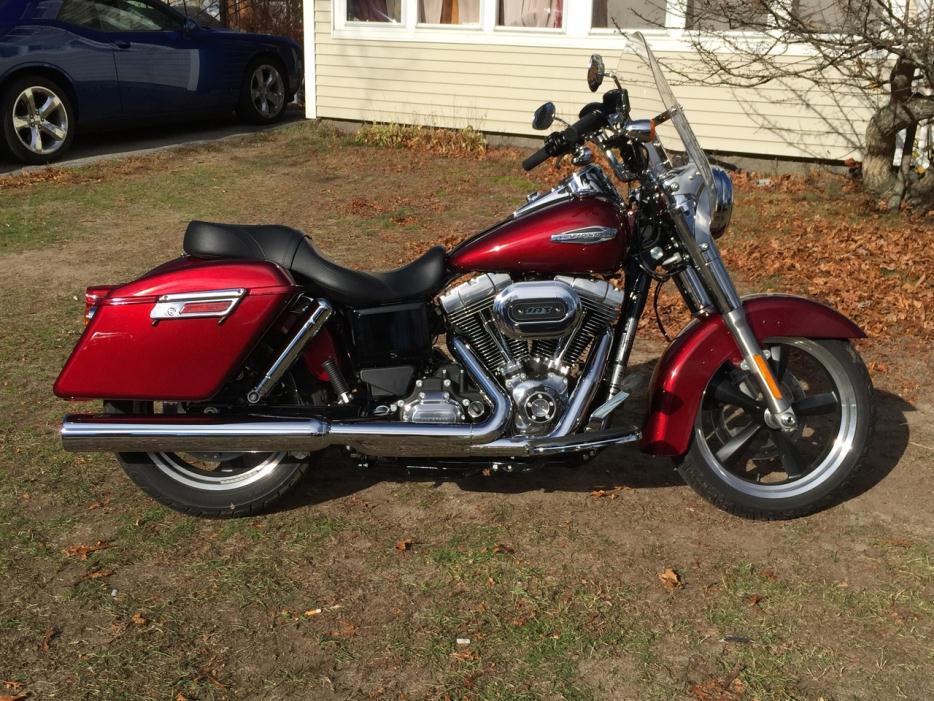 harley davidson blade motorcycles switch massachusetts