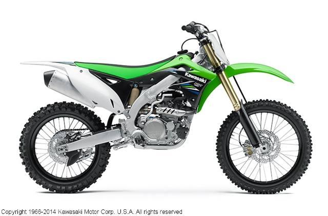 2008 Yamaha Warrior