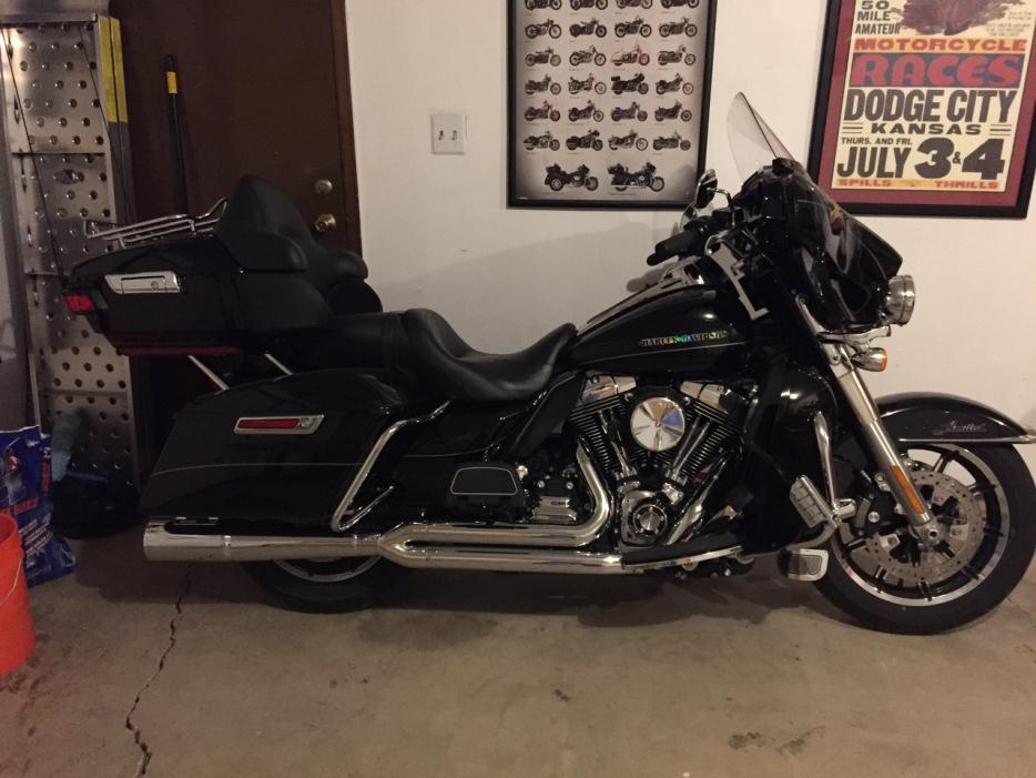 touring motorcycles for sale in gillette wyoming
