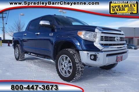 Spradley Barr Ford >> Boats for sale in Cheyenne, Wyoming