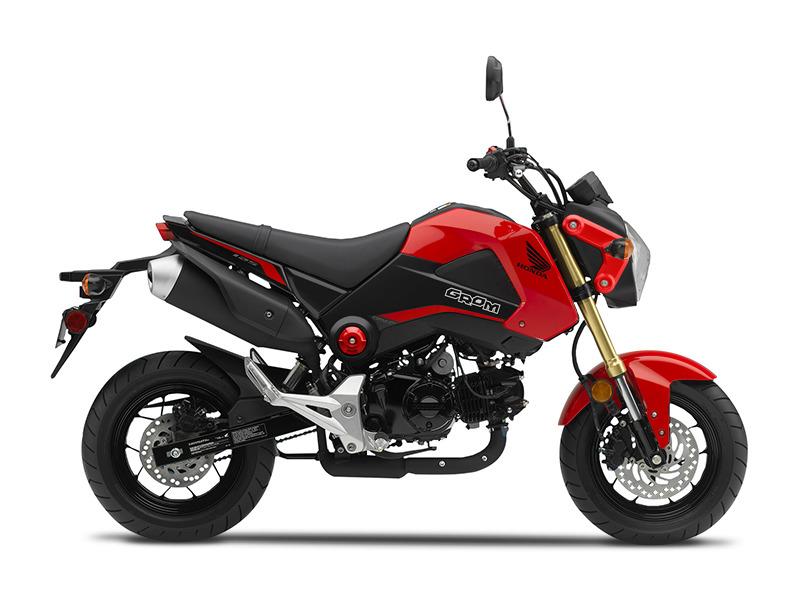 Sport bikes for sale in bloomfield hills michigan for Yamaha dealer az