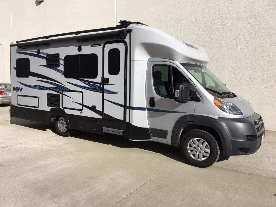 2010 Dynamax Corp DYNA AIRE 361