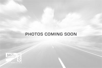 2013 Freightliner Sprinter 3500