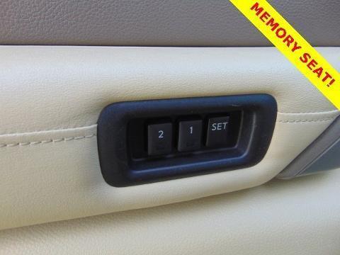 2008 Infiniti FX35 4 Door SUV