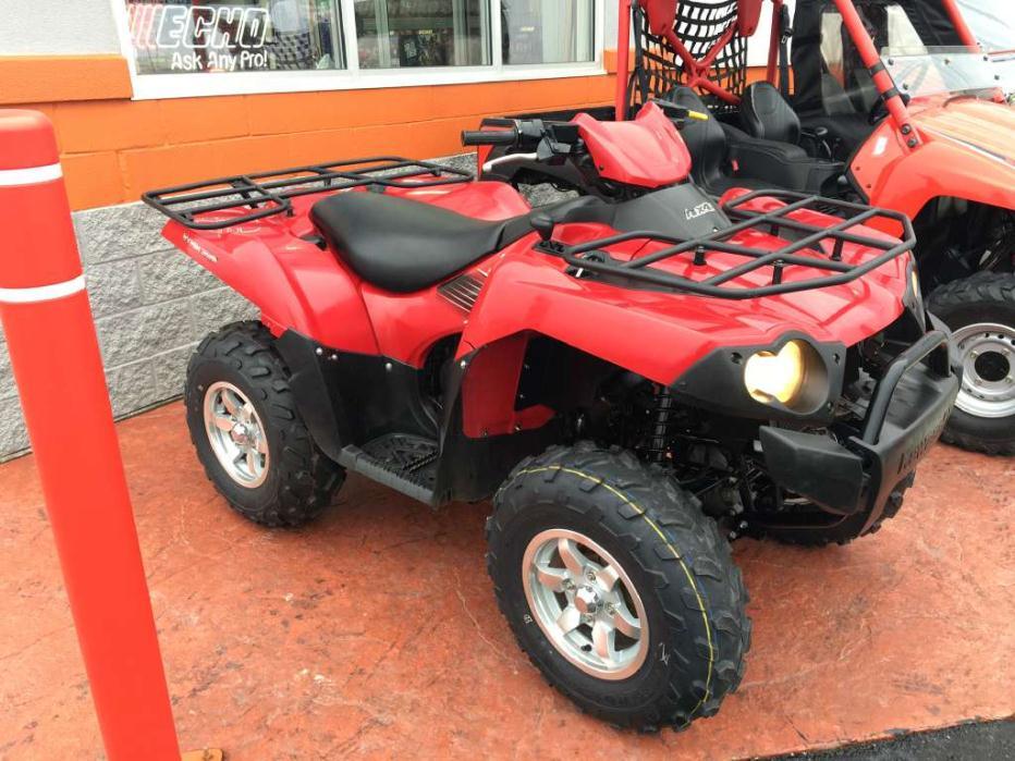 kawasaki bayou 300 4x4 motorcycles for sale rh smartcycleguide com 1986 Kawasaki Bayou 300 1996 Kawasaki Bayou 300